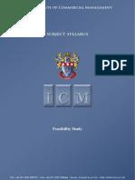 Computing Feasibility Study.pdf