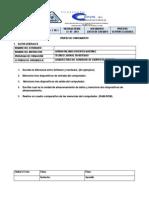 LISTAS DE CHEQUEO Y EVALUACION.pdf