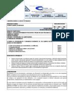GUIA DE APRENDIZAJE ENSAMBLE DE COMPUTADORES.pdf