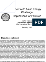 The South Asian Energy Challenge Implications for Pakistan.pdf