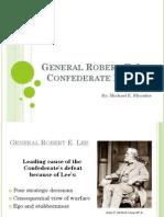 General Robert E. Lee.pdf