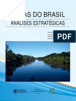 Aguas Do Brasil Final 02 Opt
