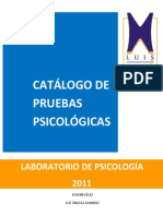 726 Catalogo de Pruebas Laboratiro de Psicologia FUNLAM1
