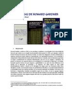 HowardGardner_RLopez.pdf