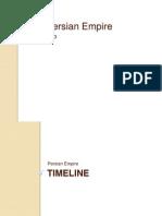 persian empire per 2