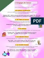 original_Les_5_langages_de_l_amour.pdf