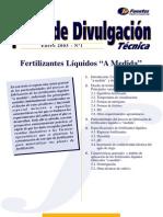 Ficha_de_Divulgacion_1 (1).pdf