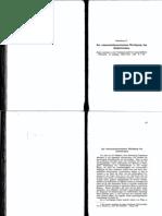 Meinong-GA2-erkenntnistheoretischen