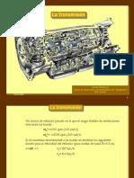 Clase-10 Dinamica Longitudinal Tipos de Cajas