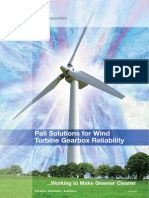Solutions for wind Turbine Gearbox Reliability.pdf