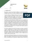 Participacion Ciudadana en La Gestion Publica (2)