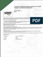 turbidimeter pg3