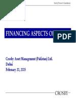 Financing aspects of an IPP.pdf