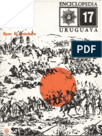 Enciclopedia_uruguaya_17