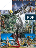 Légendes Celtiques - Le Trèfle Noir.pdf