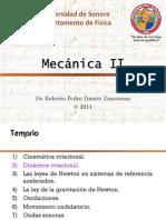 02-MecanicaII