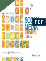 SocialBooklet Online