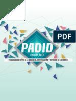 convocatoria1_padid