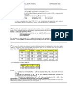 UIB04 Examen Septiembre