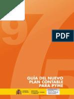 PlanContable GUia