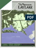 The Farms on Lay Lake