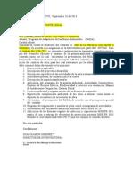 Oficio Paga (1)[1]