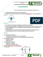 condensateur (2)