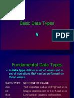 05 ES26 Lab - Data Types