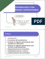 Tema_06 Bases Realimentacion