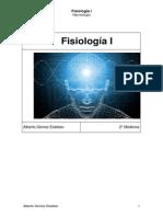 Fisiologia I.neumologia