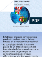 Fijacion_de_Precio.ppt