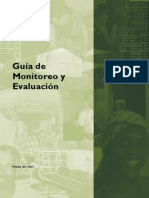 guia_monitoreo y evaluación
