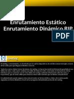 Chap6_-_Ruteo_Estatico_-_RIP