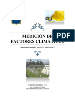 MEDICION DE FACTORES CLIMATICOS LISTO.docx