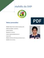Portafolio de DHP.docx
