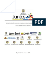 MANUAL OPERATIVO JUNTOS.pdf