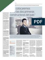 D-EC-23092013 - Dia 1 - Entrevista Dia1 - Pag 22