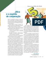 21_SalaAula_Matematica.pdf