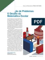 20_SalaAula_AreaMatematica.pdf