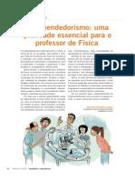 19_SalaAula_Fisica.pdf