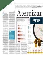 D-EC-23092013 - Dia 1 - El Informe - Pag 16