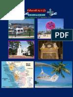 A Memorable Trip to Goa - Travelogue - Subramanian A