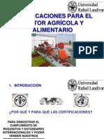 sistema_de_gestion_de_calidad.pdf
