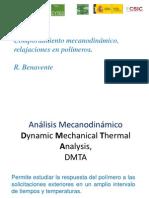 D23-Propiedades DMTA Rbenavente