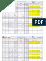 RUPAY VARGAS Marcos - Valoracion de Aspectos e Impactos Ambientales ISO 14000