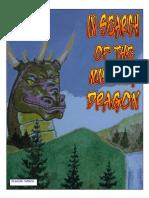 Missing Dragon