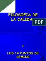 02 Filo Sofia Calidad