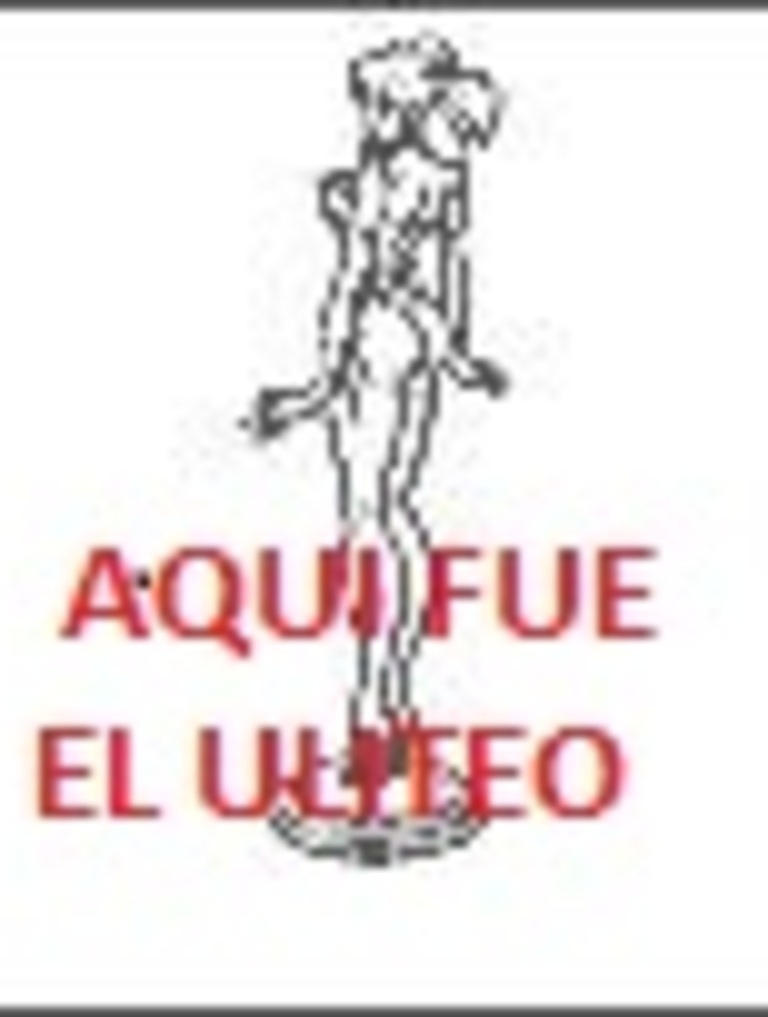 10000 tweets EL ULITEO.pdf 1d04dd179960