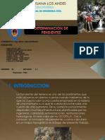 pendientes trabjo 1 (1)