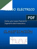 Riesgo Electrico 2